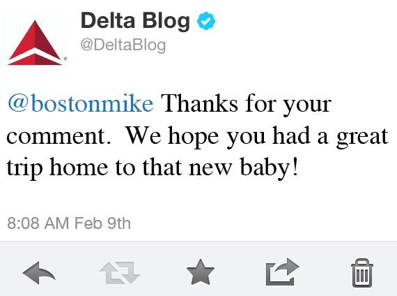 delta_tweet2